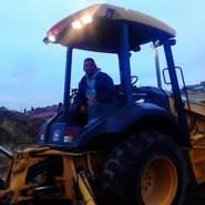 alejandrocano8's profile photo