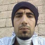 hayatrest's profile photo