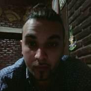 nikolas420's profile photo