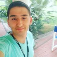 hamzauslu's profile photo