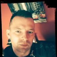 piotrbuzalski's profile photo