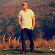 mustafabali8's profile photo