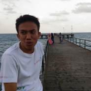 ichwanumuslim's profile photo