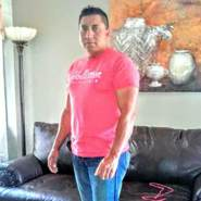 hectorbarrera8's profile photo