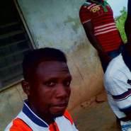 omoyeniolakunle's profile photo