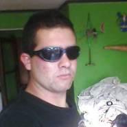 juliosongokusaiyan's profile photo