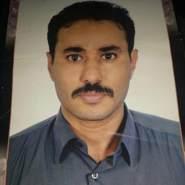 saleh_m_mused's profile photo