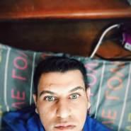 user36741552's profile photo