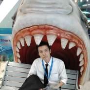 user_jkpf71's profile photo