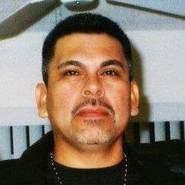 eduardogallegos's profile photo