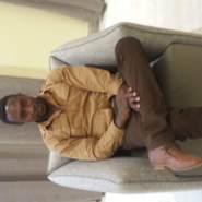 rico06_3's profile photo