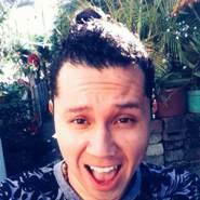 ivanmorales38's profile photo