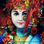 avinaashsharmaavi's profile photo