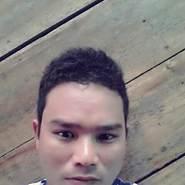 user_zdtp5642's profile photo