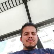alexmarchan1's profile photo