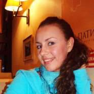 annsharonmartinez's profile photo