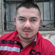 urieldejesustrejo's profile photo