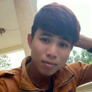 Tannguyen93's profile photo