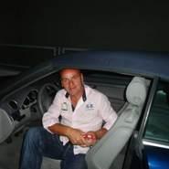 dronimackumba's profile photo