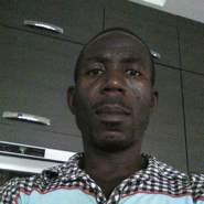kingdebrah's profile photo