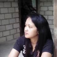 ribyrafifah's profile photo