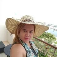 rania18samson's profile photo