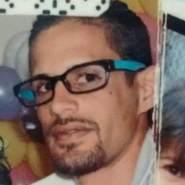 davidive671's profile photo