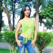 Online-dating-site honduras