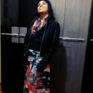 irenemarina's profile photo