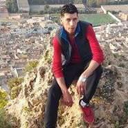 abdallahlaadjal's profile photo