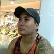 jorgemartinez203's profile photo