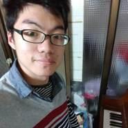 user_zpvgq42180's profile photo