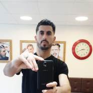 chenarebrahim's profile photo