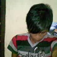budisudarsono7's profile photo