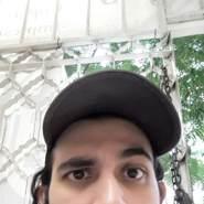 gzuzsl's profile photo