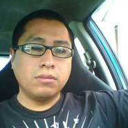 felipe1368's profile photo