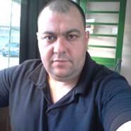 fabianrosasrosa's profile photo