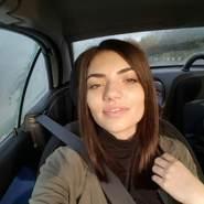 zenaalexandra18's profile photo