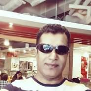 sunnysunny3's profile photo