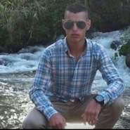 aboazogbareen's profile photo