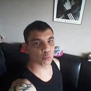 mathieuchevallier's profile photo