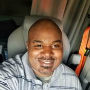 joejosephington's profile photo