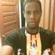 oscarhernandez37's profile photo
