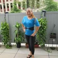 maryr233's profile photo