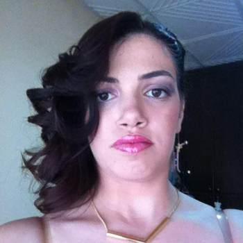 panagiotounikol_Lemesos_Single_Female