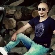 hananekane's profile photo