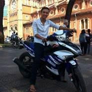 user_yus948's profile photo