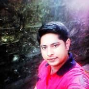 vijaysalunkhe6's profile photo
