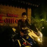 evanramapriambodo's profile photo