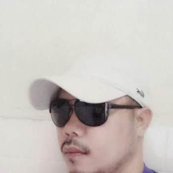 user_skdf0473_Krung Thep Maha Nakhon_Độc thân_Nam